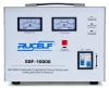 rucelf-sdf-10000